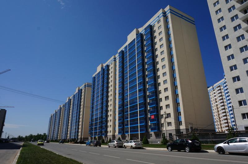 Новости Самары новости Самарской области ПРО город Самара
